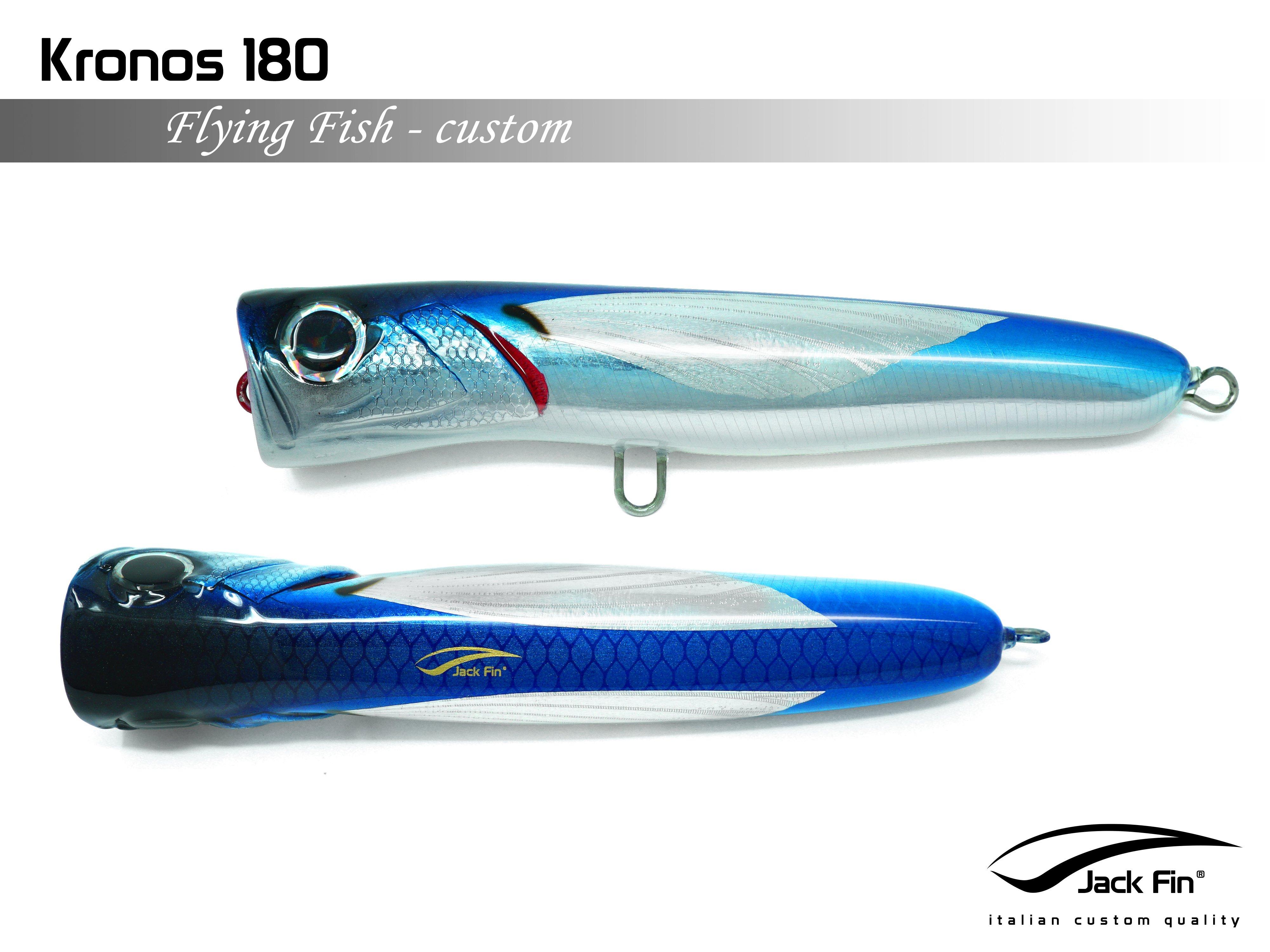 KRONOS180_FlyingFish-custom.jpg